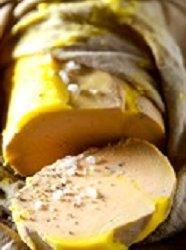 5 façons de servir votre foie gras au torchon